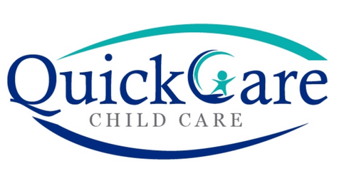 Quickcare.png
