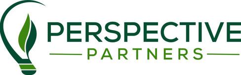 Perspective Partners Logo.jpg
