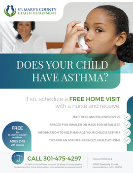 Asthma-Flyer-v01.jpg
