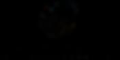 solarimon logo