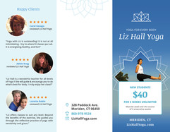 8.5x11 Liz Hall Tri-fold-outside.jpg