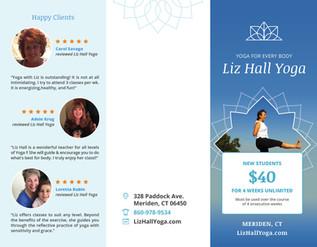 8.5x11 Liz Hall Tri-fold-outside.jpg