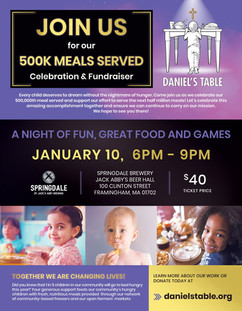 Daniels table event flyer.jpeg