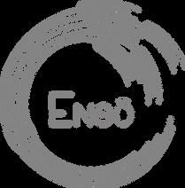 Enso-Logo.png