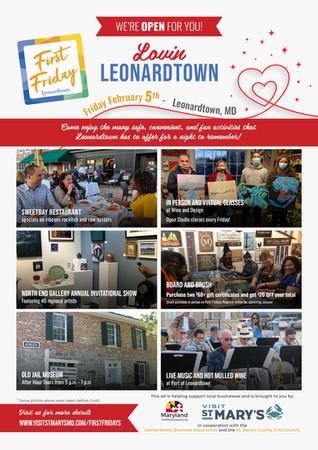 Leonardtown---Lovin.jpg