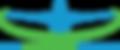 Final-Logo.png