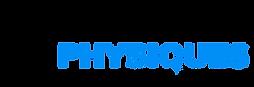 Small-Logo.webp