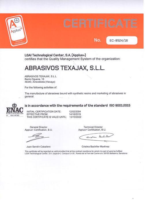 certificado app ingles_edited.jpg