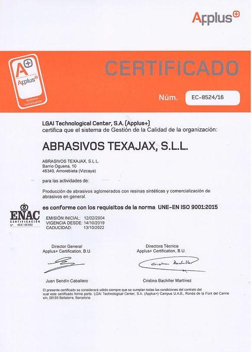 certificado app cast.JPG