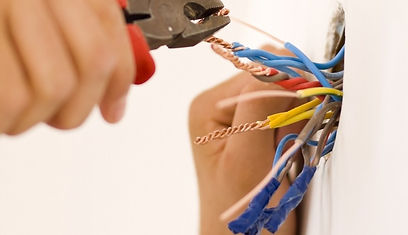 Brilliant Otto Solutions Electrical Wiring Digital Resources Pelapshebarightsorg