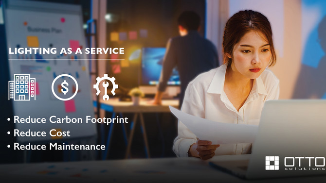 The Performance-Based Payment (PBP) Model: Bringing The Future Into Old Buildings of Singapore