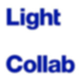 Light Collab