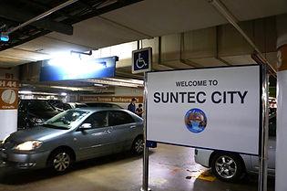 SUNTEC 1.jpg
