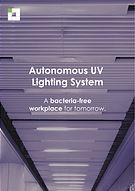 UVC Lights Brochure2_Header.jpg