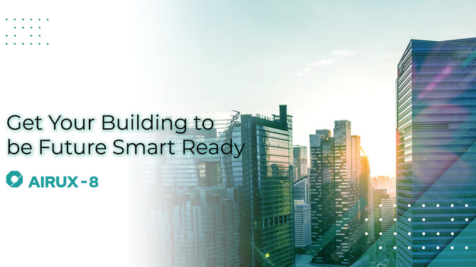 Energy Efficient Buildings: Why We Should Have Them