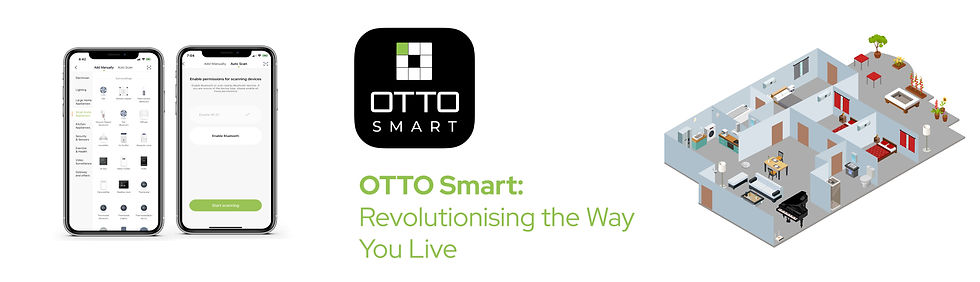 OTTO Smart_Website_Header-05.jpg