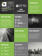 OTTO Corporate Profile_1Page_260520 copy