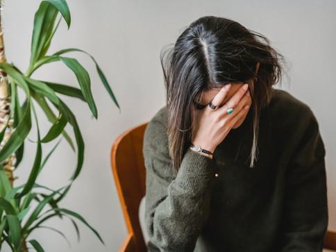 Treating birth trauma and chronic fatigue syndrome.