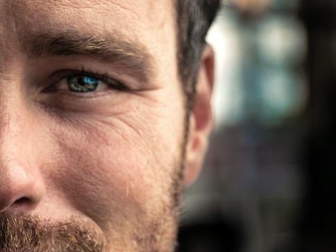 Client Case: Healing the Masculine Rage