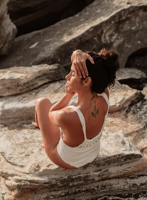 5 ways craniosacral therapy can treat anxiety