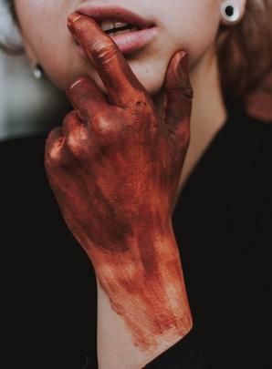 Discovering Free Bleeding