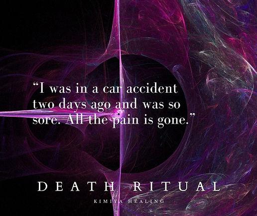 Death ritual (5).jpg