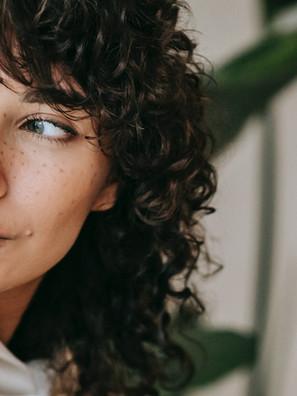 Integral treatment of female alcoholism and sexual trauma
