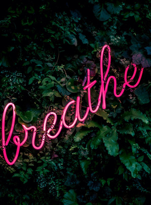 The tidal expression of Cerebrospinal fluid and the yogic practice of pranayama, breath observation