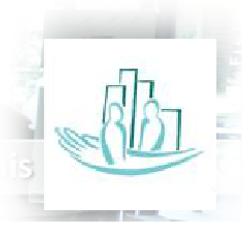 logo MRI 94
