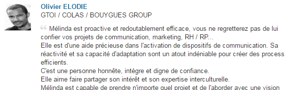 Recommandation olivier ELODIE.PNG