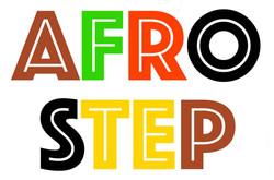 Photo profil Nab Move AFRO STEP