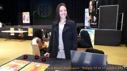 Photos Artiss FBM 10-11oct15-1