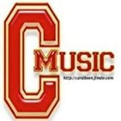 Logo Radio caribeean