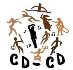 Logo CD 2016