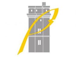 logo Lycee Mendel