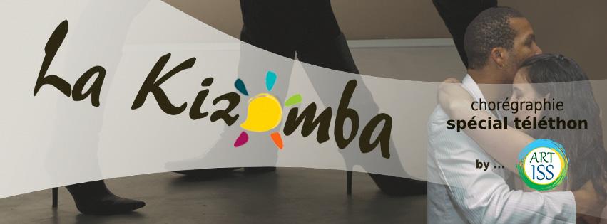 couv_melinda_kizomba avec logo Artiss