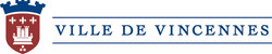 213_vincennes-logos-.jpg