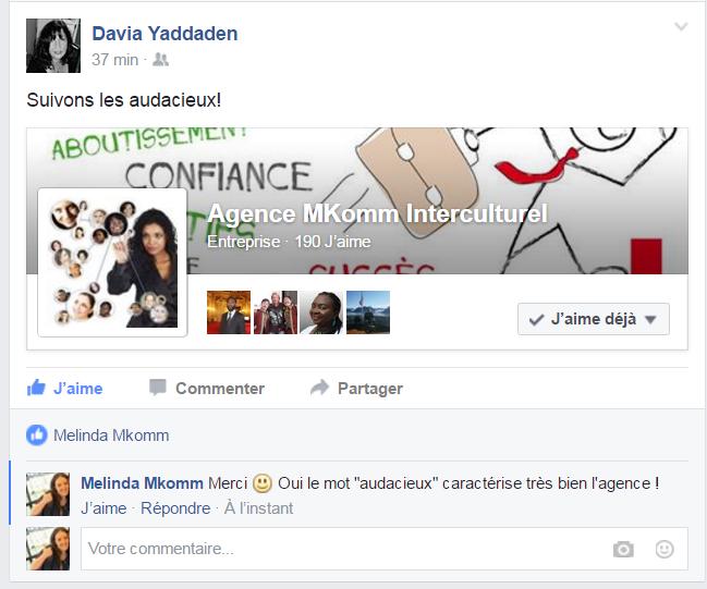 Partage page MKomm par Davia NQT.PNG