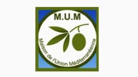 logo MUM petit.jpg
