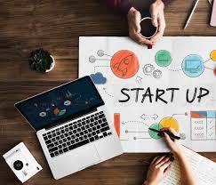ビジネススタートの仕方がわからない方の共通点