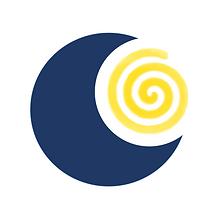 logo2 white.png
