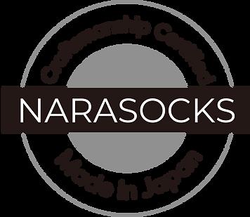 narasocks88.png