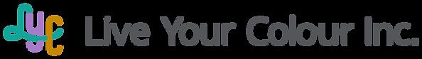 Live_your_colour_Logo_RGB.png