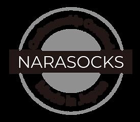 narasocks888.png
