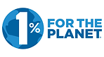 one-percent-for-the-planet-vector-logo.p