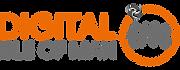 thumbnail_Digital master logo CMYK.png