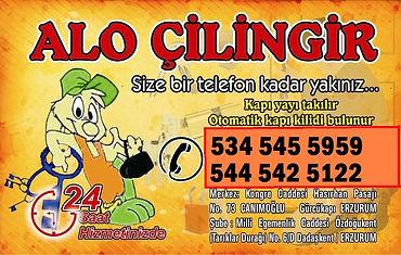 alo_çilingir_1.JPG