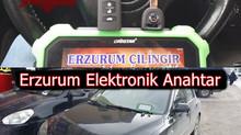 2006 Mazda 3 Kayıptan Orjinal Sustalı Kumandalı Ve İmmobilizer Yedek Anahtar Yapımı