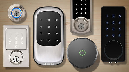smart-lock-hub-2019-100816484-poster-wid