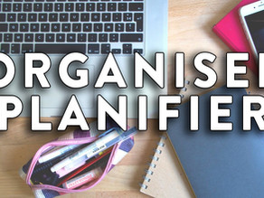 Période fiscale : organiser, planifier, féliciter !